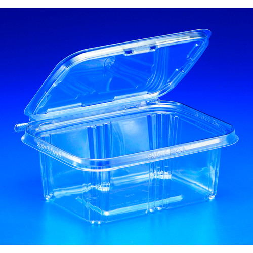 Safe-T-Fresh Containers TS32 200/32oz