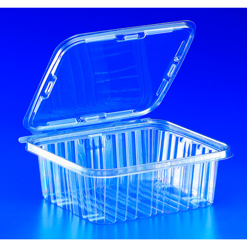 150/64oz Safe-T-Fresh Containers TS64