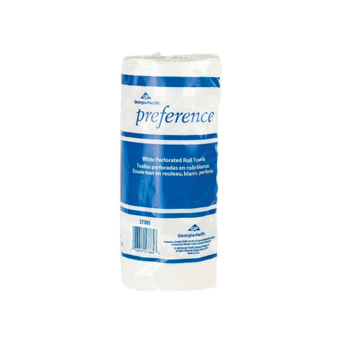 2-Ply Paper Towels 85 Sheets/30ct