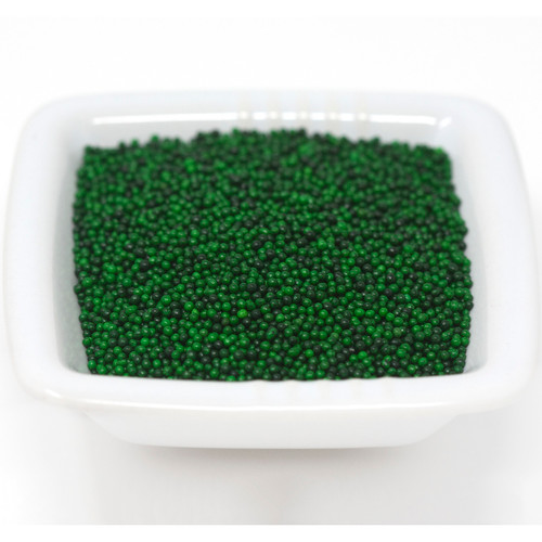 Green Nonpareils 8lb