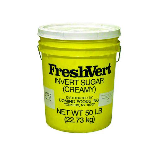 5gal Freshvert Sugar Cream