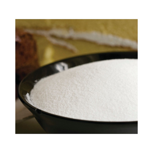 Granulated Sugar 50lb