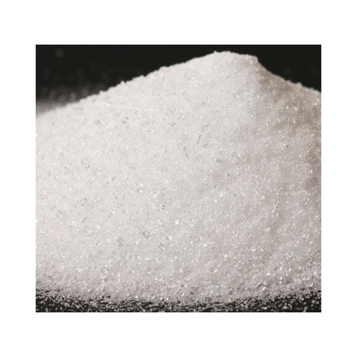 Fructose 50lb View Product Image