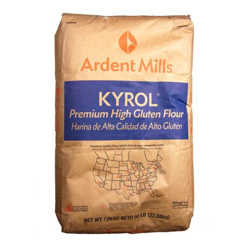 Kyrol Flour 50lb