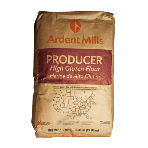 Enriched Producer Flour 50lb