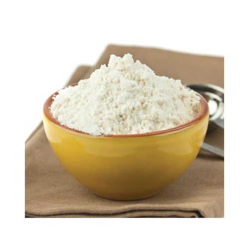 50lb Nat. White Premium Flour
