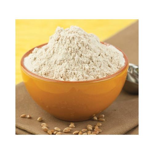 50lb Bronze Chief Flour