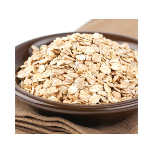 7-Grain Cereal With Flax Seed 50lb View Product Image