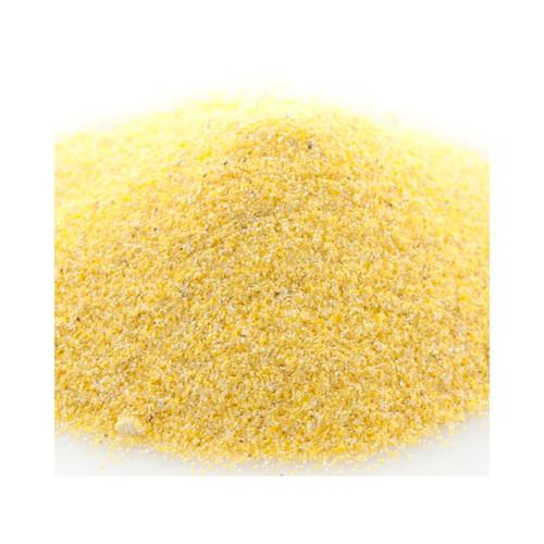 Fine Yellow Cornmeal 50lb