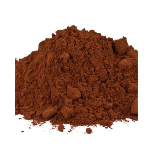 50lb Aristocrat Cocoa 22/24