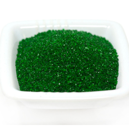Green Gourmet Sugar 8lb