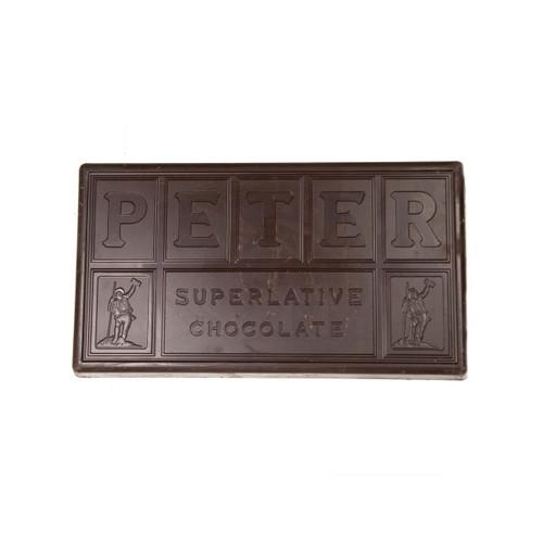 Burgundy 115 Semi-Sweet Chocolate 50lb