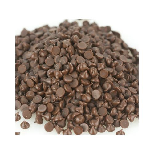 Milk Chocolate Drops 4M M540 50lb
