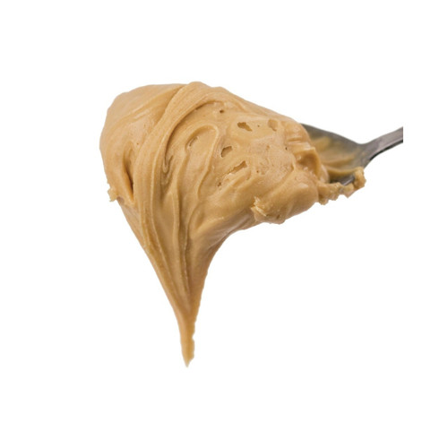 Peanut Butter Melt 50lb