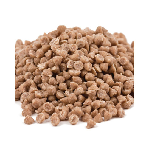 Cinnamon Drops 10M W011 50lb View Product Image