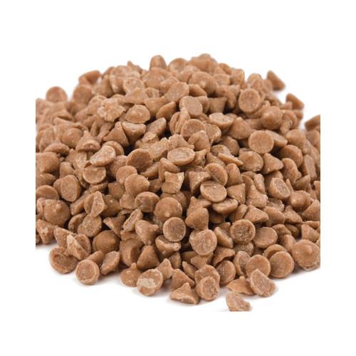 Cinnamon Drops 5M W011 50lb