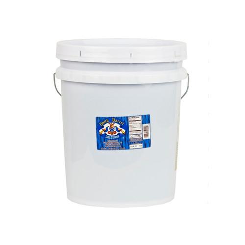 5gal Dutch Barrel Table Syrup