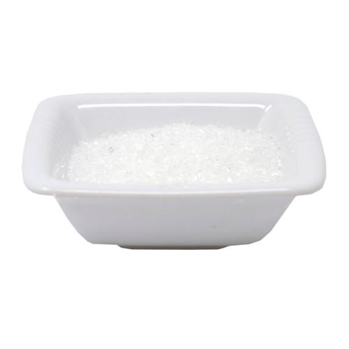 8lb Gourmet Sugar