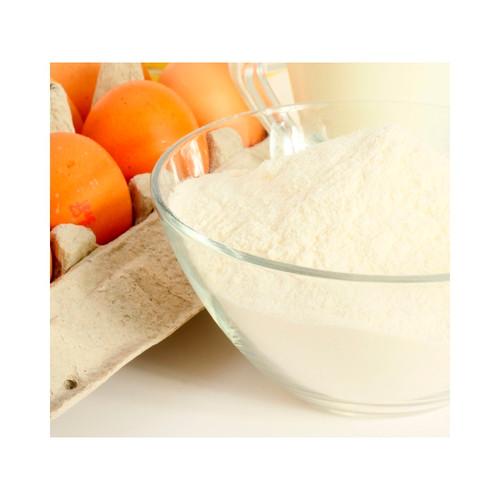 Instant Non-Fat Dry Milk 50lb