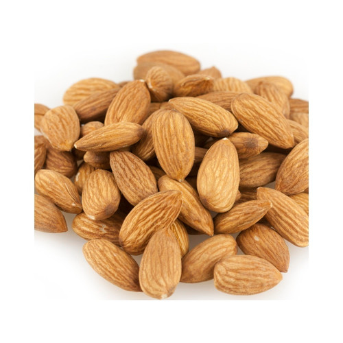 50lb Almonds Supreme 27/30