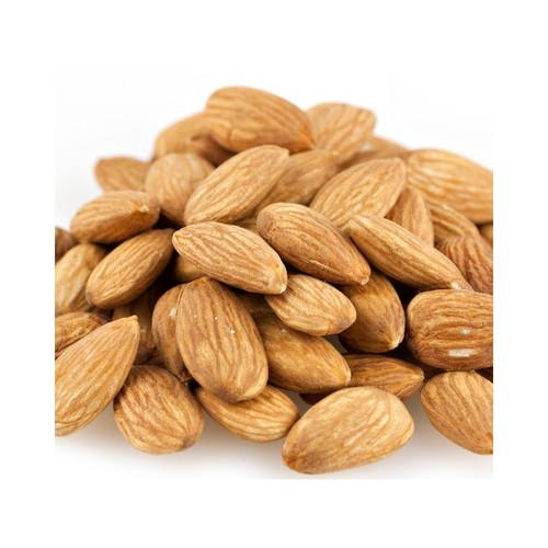 NPS Supreme Almonds 20/22 50lb