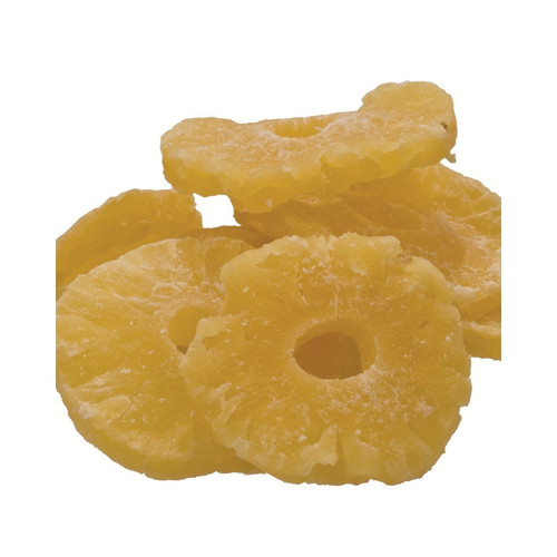 Pineapple Rings 4/11lb