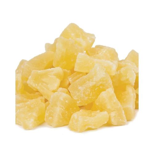 4/11lb Pineapple Tidbits