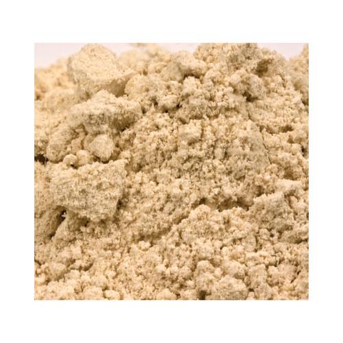 Organic Whole Oat Flour 50lb