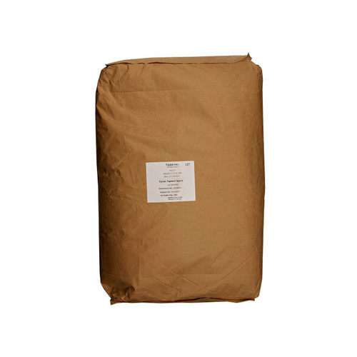 Tapioca Starch 55lb View Product Image