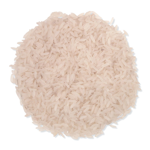 Parboiled Rice 50lb View Product Image