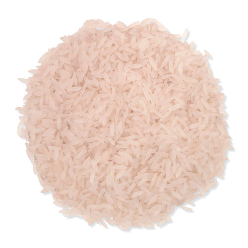 Parboiled Rice 50lb