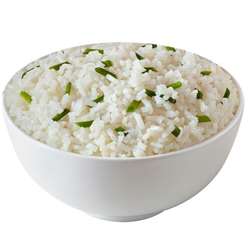 Minute Rice 25lb