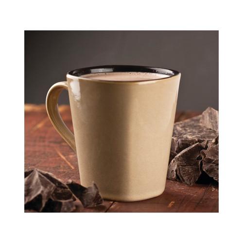Hot Chocolate Mix 25lb