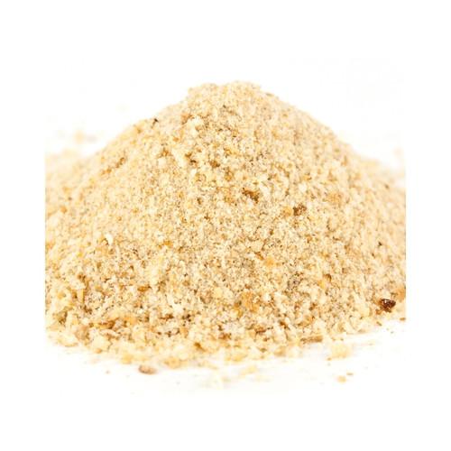 50lb Plain Bread Crumbs
