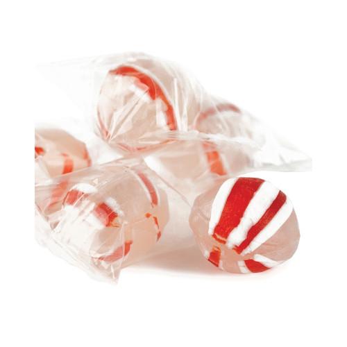 10lb Clove Balls