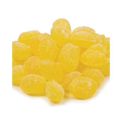 Sanded Lemon Drops 10lb