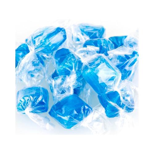 Ice Blue Mints 10lb View Product Image