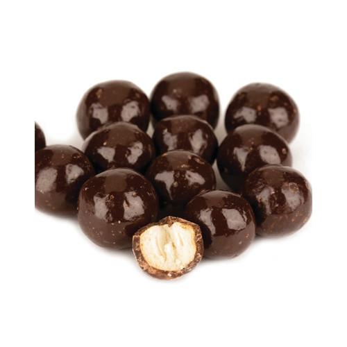 Dark Chocolate Pretzel Balls 15lb