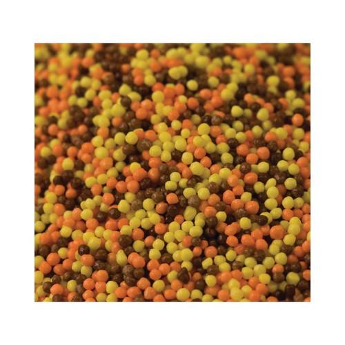 8lb Autumn Blend Nonpareils