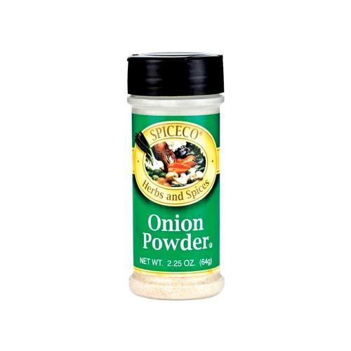 Onion Powder 12/2.5oz