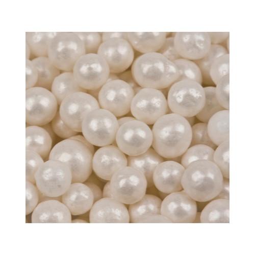 White Pearlz 8lb