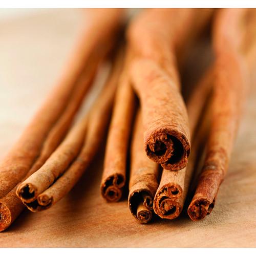 12-inch Cinnamon Sticks 12lb