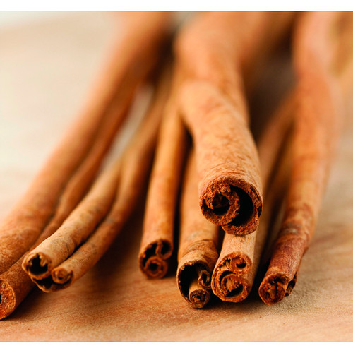 12-inch Cinnamon Sticks 12lb