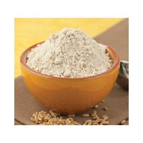 Organic Prairie Gold Flour 50lb View Product Image