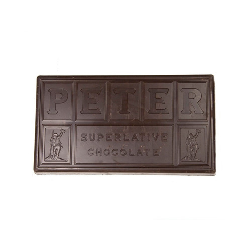 50lb Burgundy 65 Semi-Sweet Chocolate