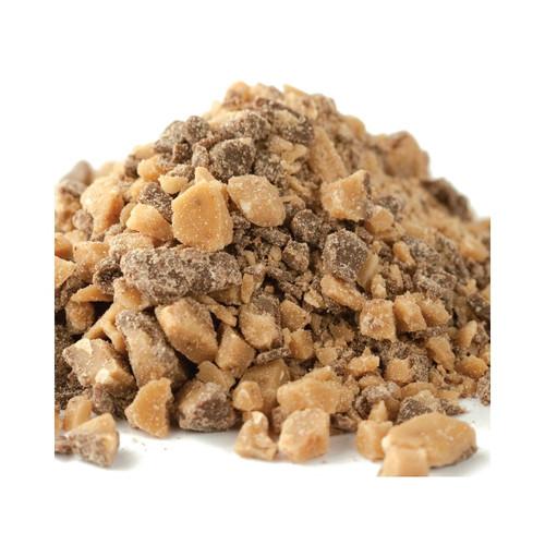 Heath Medium Ground Chunks 5lb