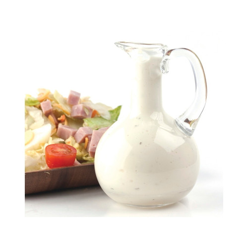 Ranch Dip & Dressing Mix 25lb View Product Image