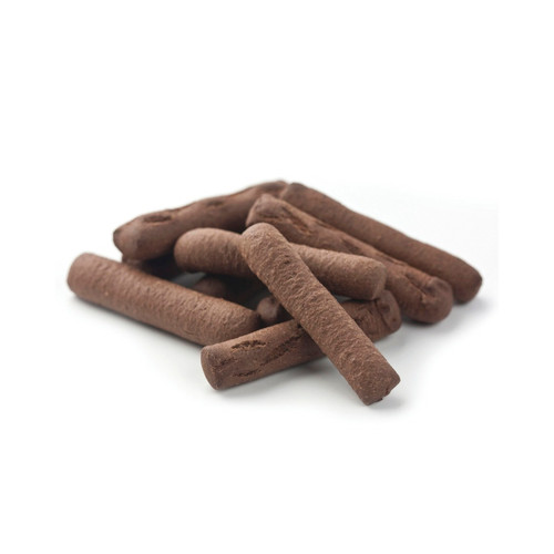 Chocolate Cookie Stiks 5lb