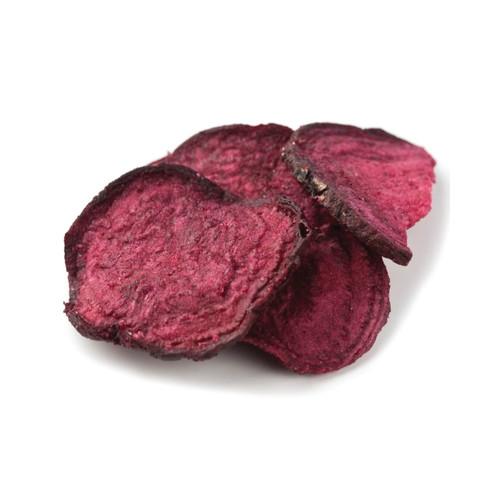 Beet Chips 6/2.2lb