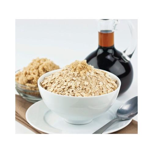 10lb Maple/Brown Sugar Oatmeal